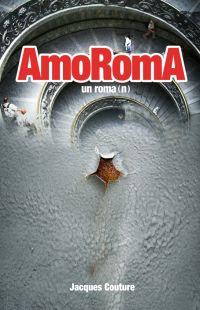 AmoRomA