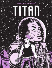 Image de couverture (Titan)