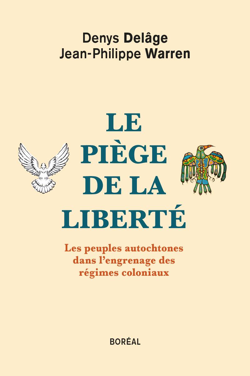 Le Piège de la liberté