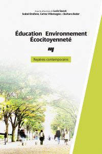 Éducation, Environnement, É...