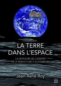 La terre dans l'espace. La ...