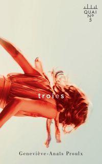 Troies