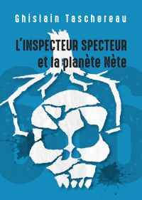 L'Inspecteur Specteur et la...