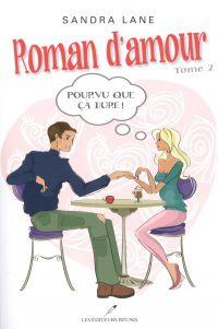 Roman d'amour 02