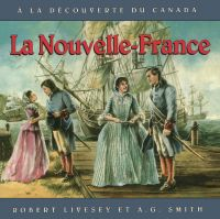 Nouvelle-France,La