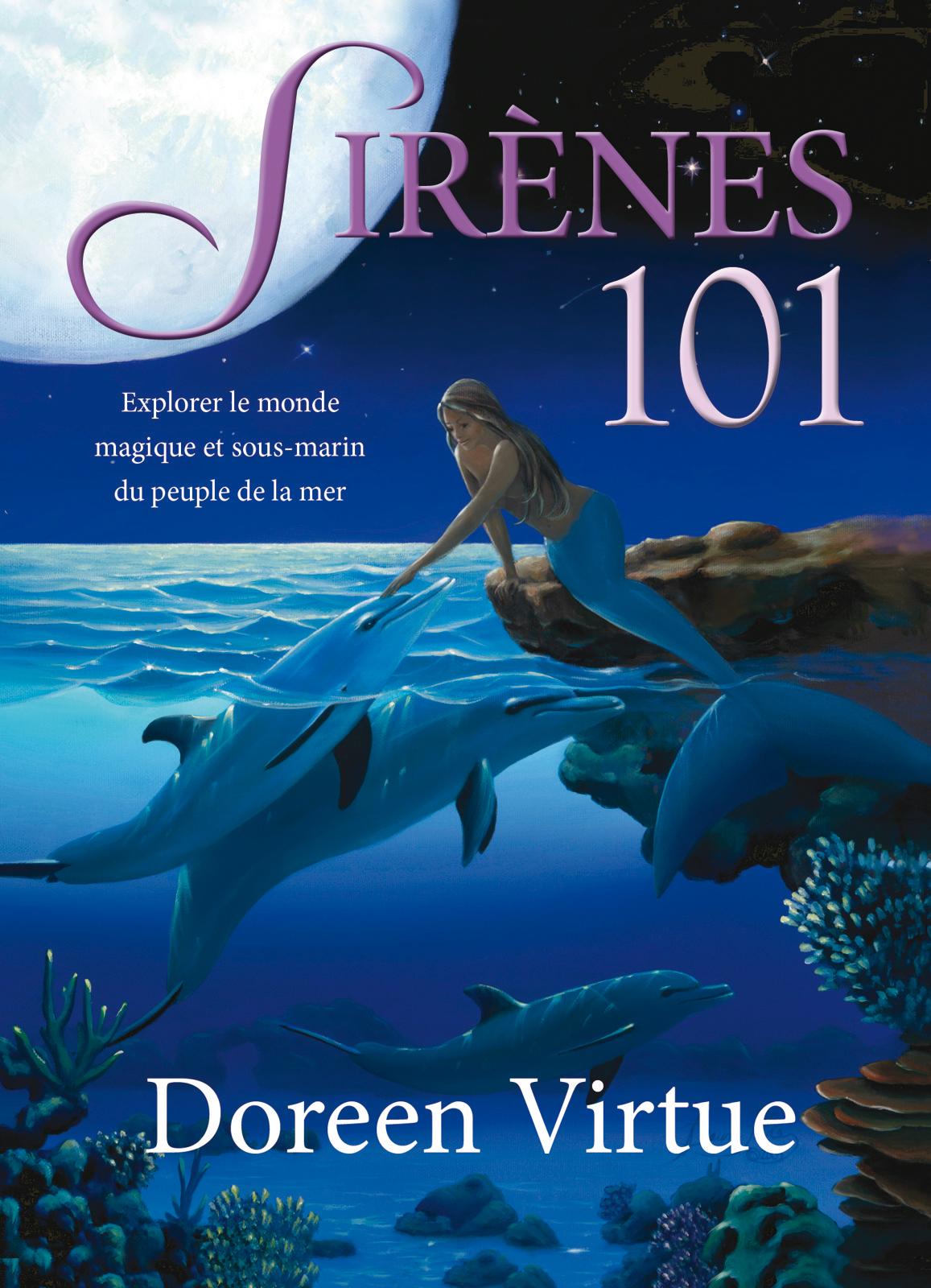 Sirènes 101