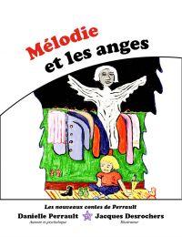Mélodie et les Anges