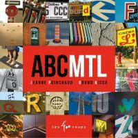 ABC MTL