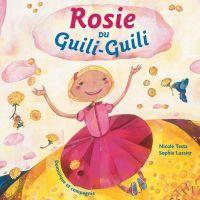 Rosie du Guili-Guili