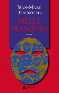 Image de couverture (Mille masques)