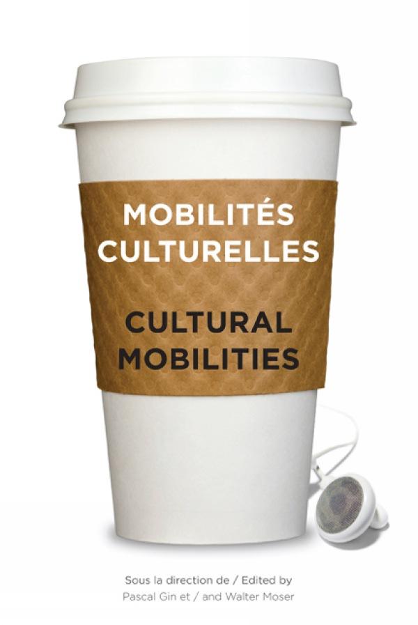 Mobilités culturelles - Cul...