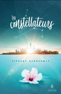 Les constellateurs