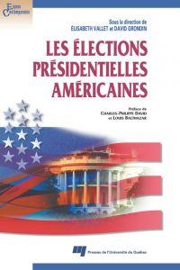 Les élections présidentiell...
