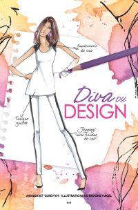 Diva du design
