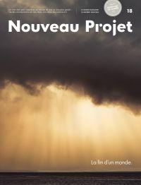 Nouveau Projet 18