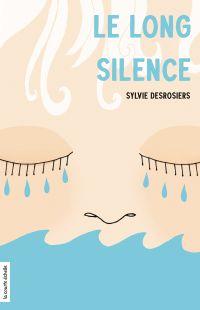 Le long silence