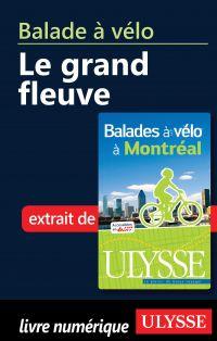 Balade à vélo à Montréal - ...