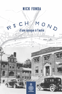 Richmond d'une époque à l'autre