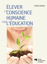 Élever la conscience humain...