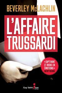 Image de couverture (L'affaire Trussardi)