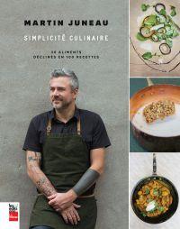Simplicité culinaire