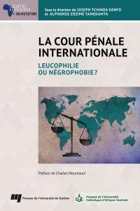 La Cour pénale internationale