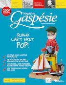 Magazine Gaspésie. no 200, ...