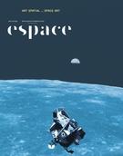 Espace. No. 119, Printemps-Été 2018