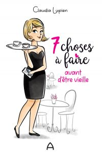 7 choses à faire avant d'êt...