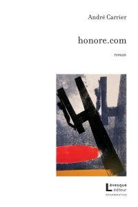 honore.com