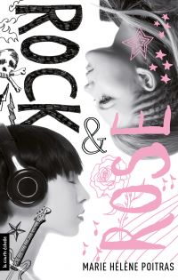Image de couverture (Rock&Rose)