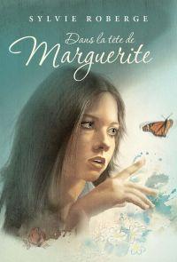 Dans la tête de Marguerite