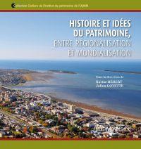 Histoire et idées du patrim...