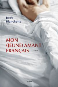 Image de couverture (Mon (jeune) amant français)