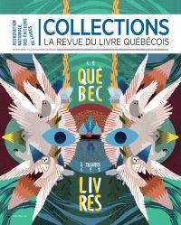 Collections, Vol 5, Numéro ...