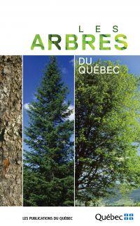 Les arbres du Québec