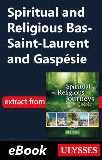 Spiritual and Religious Bas...