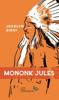 Cover image (Mononk Jules)