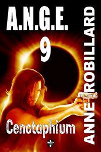 A.N.G.E. 09 : Cenotaphium
