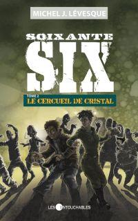 Soixante-six 2 : Le cercuei...