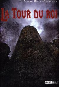 La tour du roi 02
