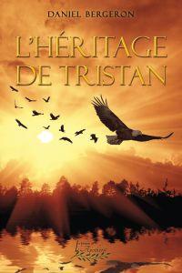L'héritage de Tristan