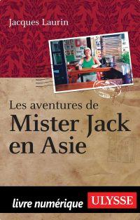 Les aventures de Mister Jac...