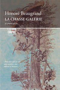 La Chasse-galerie