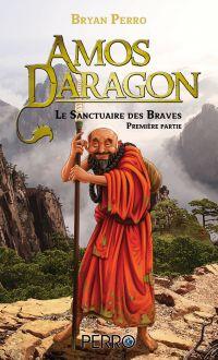 Amos Daragon (13)