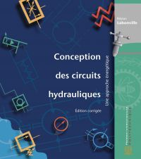 Conception des circuits hyd...
