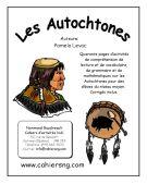 Les Autochtones