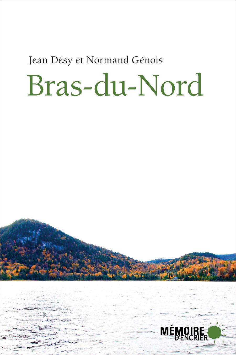 Bras-du-Nord