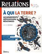 Relations. No. 785, Juillet...