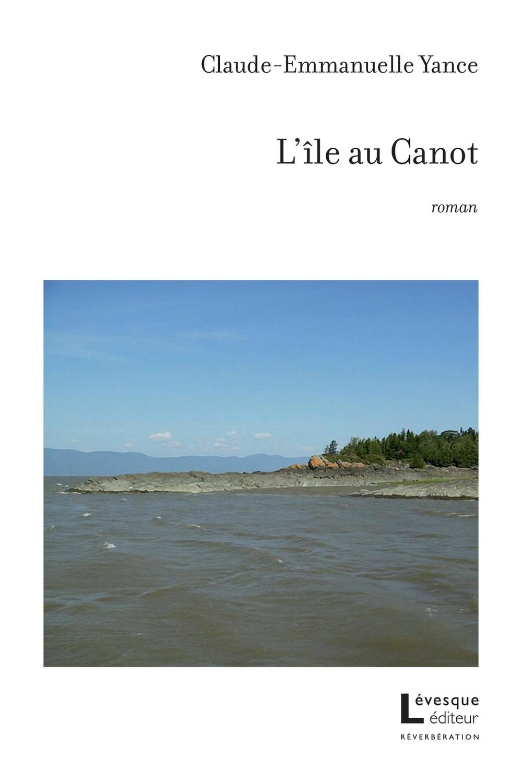 L'île au Canot